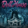 The Haunted DOLL HOUSE @ OHM Nightclub / Halloween Party w/ Special Guests