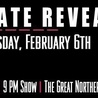 2/6 - Ultimate Reveal SF