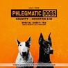 Phlegmatic Dogs (Houston)