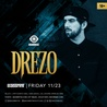 Drezo x Insomniac Events at Bassmnt Friday 11/23