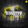 Bassmnt Saturday 12/8