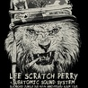 "Lee ""Scratch"" Perry & Subatomic Sound System w/ Special Guests - Blackboard Jungle Dub 40th anniversary album tour - The world's 1st dub album live for the first time"