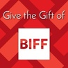 BOULDER INTERNATIONAL FILM FESTIVAL 2019 - GIFT CERTIFICATES