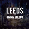 Jimmy Gnecco (OURS) and LEEDS (Royston Langdon)