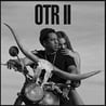 JAY-Z and BEYONCÉ - OTR II