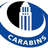 Party Lancement De Saison Carabins Cheerleading