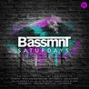Bassmnt Saturday 12/15