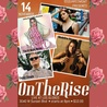 On The Rise: Live at Los Globos