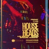 Sound presents House Heads: Lee Wells & Bones w/ Special Guests