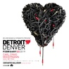 Detroit Love: Carl Craig and Moodymann