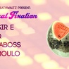 Aural Fixation with No Sir E, QQQ, Pastaboss, and Stamoulo