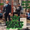 The Phryg w/ Special Guests