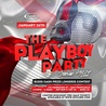 The Playboy Party (Ages 18+)
