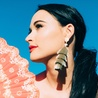 Kacey Musgraves - Oh, What A World: Tour