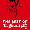 THE SECOND CITY'S BEST OF SECOND CITY