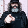 Judah Friedlander w/ Special Guests