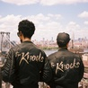 The Knocks W/ Guests Young & Sick & Blu Detiger